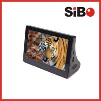 Cheap Echo Cancel Circuit SIP Stack Big Speaker Tablet PC for sale