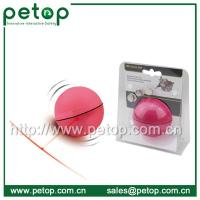 Cheap Led Ball for sale