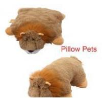 Farm Animal Pillow Pets : Animal Pillow Pets with certificate of Pillows - ningbobeilun19