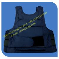 Cheap stab vest/puncture proof vest/stab proof vest/anti stab vest/stab proof armor/stab resistant vest/stab proof body armor for sale
