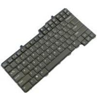 Cheap original new DELL D520 D530 laptop keyboard for sale
