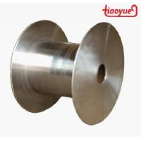 Cheap Panel high-speed spools for sale