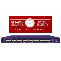 Cheap Security Network Packet Broker For Cyberthreat Defense Of Cyber Security , Fiber Tap / Mirror Span for sale