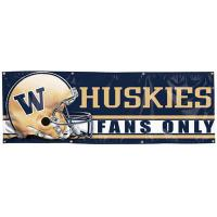 Cheap outdoor vinyl banners/pvc flags for sale