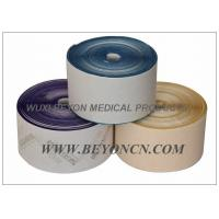 Cheap Foam Bandages Self Adhesive Premuim Quality Provide Supports To Body Parts for sale