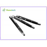 Buy cheap Universal Smart Rechargeable Stylus Usb Pen 1gb Office School Supplies from wholesalers
