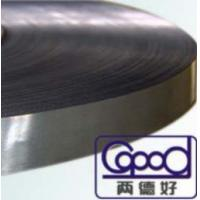 Cheap Low Price Cold Rolled Steel Strips for sale