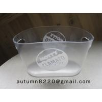 Cheap Inflatable ice bucket wholesale