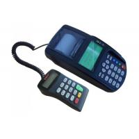 Cheap bank pin pad for sale