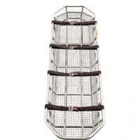 Cheap high quality helicopter basket stretcher for sale