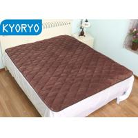 China Heating and Thermal Pad With No Electricity For ECO Friendly , Safety , Healthy Life on sale