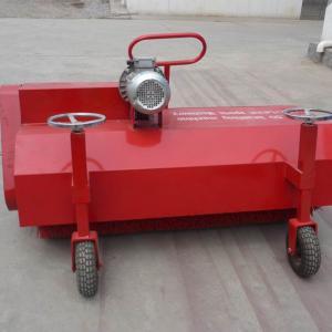 Cheap EletricalBrushTools ArtificialGrassMachinery for sale