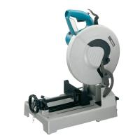 Cheap CNC Mitre Cutting Saw for sale