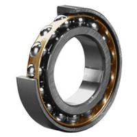 China RHP BEARING MJT4M on sale