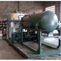 Cheap WY engine oil regeneration system, oil purifier machine, oil recycling, oil purification, oil filter for sale