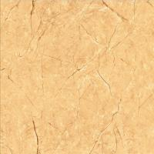 Cheap Glazed ceramic tile,gres ceramic,flooring,bedroom designs for sale