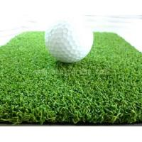 Cheap golf  Synthetic grass for sale