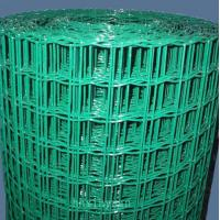 Cheap welded wire mesh wholesale