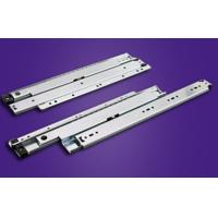 Buy cheap heavy duty drawer slides full extension from wholesalers
