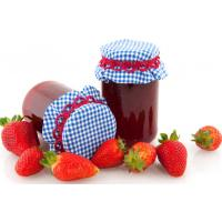 Cheap OEM Fresh Fruit jam Apricot Jam Pasty for toasting bread healthy breakfast for sale
