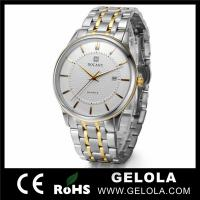 Cheap Stainless Steel Watch,Western Mens Watches for sale