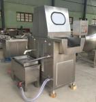 Cheap Chicken Saline Water Injection Machine / Brine Injection Machine for sale
