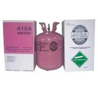 Cheap High purity 99.5% HFC Refrigerant R410A Cas 75-10-5 for refrigerating replace R22 & R502 for sale