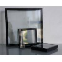 Cheap Sound Proof Thermal Insulated Glass for sale