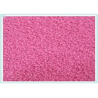 Buy cheap Soap Making Color Speckles For Detergent Cas 7757 82 6 / CAS 497 19 8 from wholesalers
