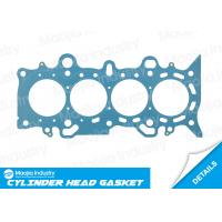cylinder gasket replacement - cylinder gasket replacement for sale