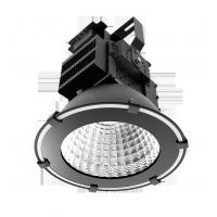 Cheap Industrial Led High Bay Lighting IP65 200W  For Gym With 3 Year Warranty for sale