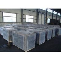 Cheap Insulating Fire Furnace Bricks , Burned Micro porous Alumina carbon Bricks Al2O3 55% wholesale