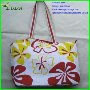 Cheap Large /cheap non woven shopping handbags for sale