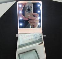 Cheap High Quality 8 LED Cosmetic Mirror for sale
