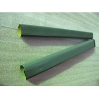 Buy cheap Fuser Film Sleeve HP1000/1005/1010/1200 from wholesalers