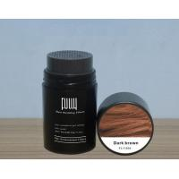 China FULLY Hair Building Fibers FL11004 on sale