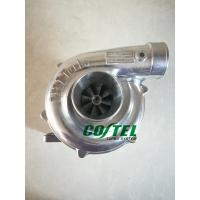 Cheap RHC7 Turbo NH170048 CI56 11440-02100, 1144002100 703724-0001 Isuzu Hitachi Various Truck for sale