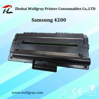 Cheap Compatible for Samsung ML-4200 toner cartridge for sale