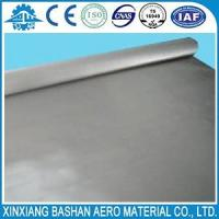 Cheap xinxiang BASHAN Cheap stainless steel windows woven wire mesh for sale