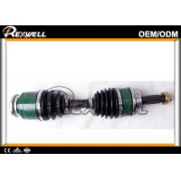 Buy cheap Front Left CV Drive Ranger Parts Ranger Pickup Accessories Shaft Use from wholesalers