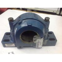Cheap SKF SAF 522, SAF522, Pillow Block Housing. New Old Stock, No Box       one way bearing        bearing assemblies for sale