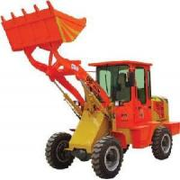 China Wheel Loader with CE, Minil/Big on sale