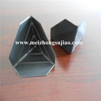 Cheap Plastic kitchen cabinet protector,kitchen cabinet accessories for sale