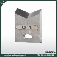 Cheap Surface Grinding,AISI mould cavity,AISI mould core insert for sale