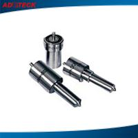 Buy cheap P Series diesel fuel Injector Nozzle BOSCH 0 433 171 159 DLLA 134 P180 CE from wholesalers