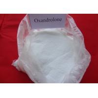 stanozolol female dosage