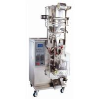 Cheap Sauce packing machine for sale