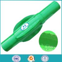 Buy cheap HDD hole opener,PDC hole opener,diamond hole opener,diamond reamer bit from wholesalers
