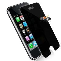 Cheap Privacy screen protector for sale