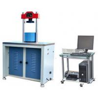 Cheap 300KN Constant Loading compressive strength tester for cement mortar and construction material for sale